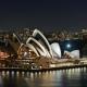 普通人怎么移民到澳洲?这两种方式你可以了解下