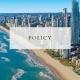NSW新南威尔士州担保政策