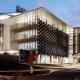 詹姆斯库克大学 James Cook University
