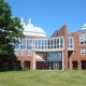 新英格兰大学 University of New England