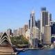 移民澳洲的好处和坏处有哪些,这些你都知道了吗