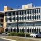南昆士兰大学 University of Southern Queensland