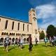 西澳大利亚大学 University of Western Australia