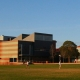 caulfield grammer school