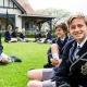 澳洲中学申请流程