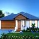 澳大利亚买房可以移民