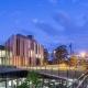 麦考瑞大学 Macquarie University