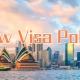详细解读澳洲政府对香港人的特别签证计划