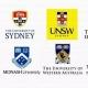 2021年USNews世界大学排名