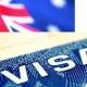 澳大利亚技术移民MLTSSL 中长期战略职业列表