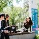 药剂与药理学全澳第一的蒙纳士大学明年接受高考直录!
